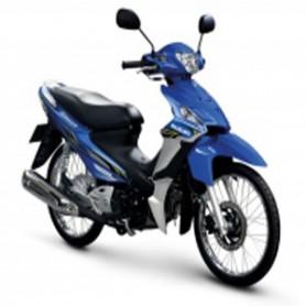 Suzuki Smart