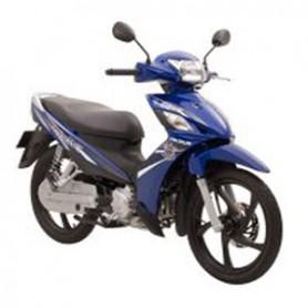 Suzuki Viva Fi